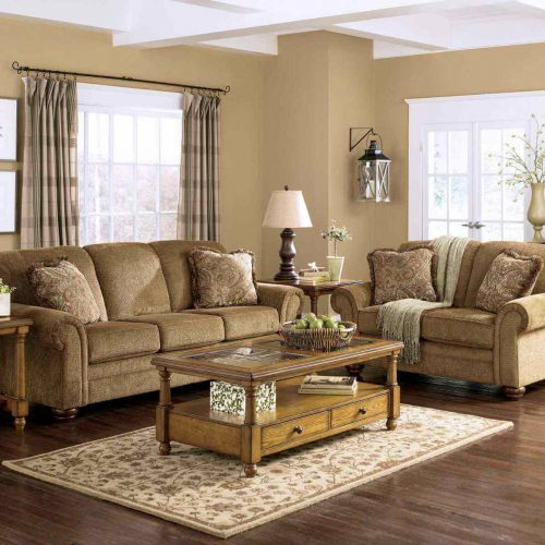 Buying-Home-Furniture