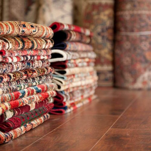 cropped-04-ZS-Carpet-Exports-119-ab
