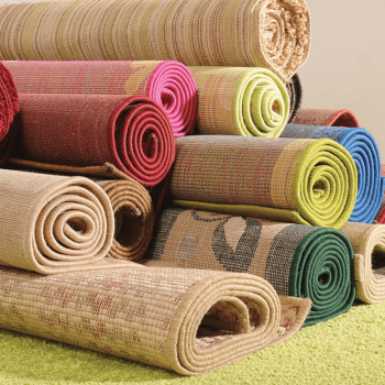crs-news-Rugs2